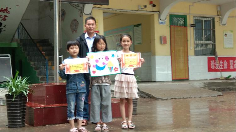 指导学生绘画获奖_meitu_9.jpg