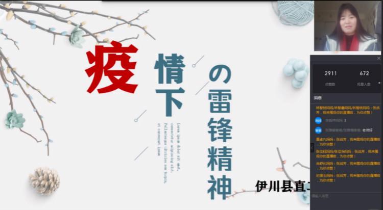 7_meitu_6.jpg