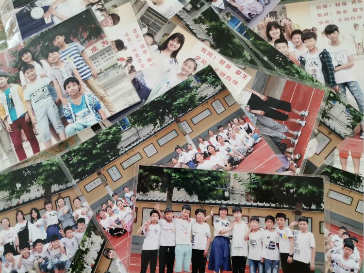 14_meitu_13.jpg