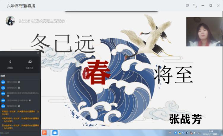 6_meitu_5.jpg
